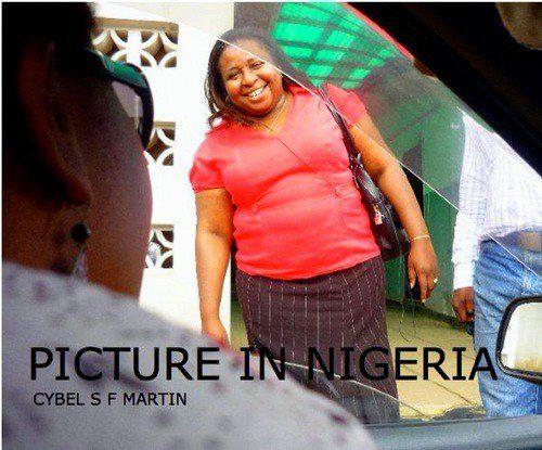 Picture in Nigeria