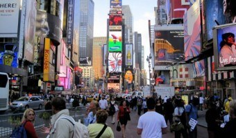 Craig: How Teaching ESL at Home is Like International Travel