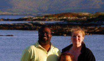 Jessie: The Story Behind Wandering Educators Travel Community