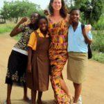 10 Ways Travel Enhances You as a Teacher and a Person!