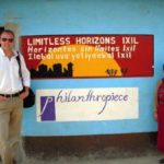 Jason: A Guatemala Travel Program That You Can Do, Too!