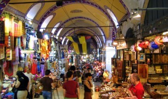 A Giant List of Advice and Resources for Teaching Abroad!