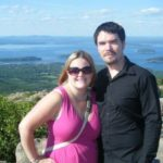 Lindsay: Romantic Travels of a Teacher and Fashion Blogger
