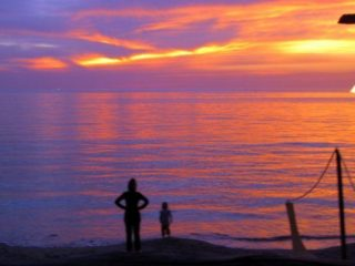 A photo I snapped in Thailand, on AroundTheWorldL.com