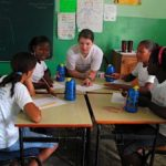 Volunteer Teach this Summer in the Beautiful Dominican Republic!