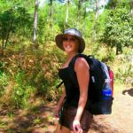 Elaine: How to Travel the World By Teaching Internationally