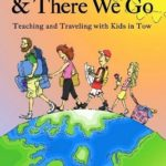 Jill: Teaching and School Administration Abroad With a Family