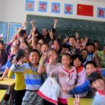Teaching Abroad in Asia Advice by Chris of Aussie on the Road