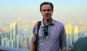 Teaching Jobs Abroad: Tips by Gregory Rogan of TeacherPort