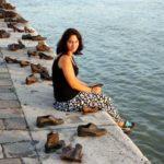 Teacher Travel in Eastern Europe During School Breaks: Sarah
