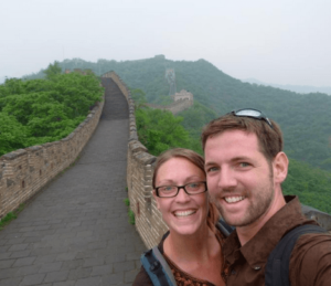 Happy Travel and Teaching Abroad Without TEFL Certification