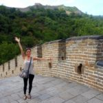 Cheap Travel in Asia During Teacher Summer Vacation