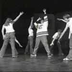 Travel By Performing Educational Songs: Educorock