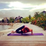 Cheap Vacation Travel By Work Exchanges: Yoga, Fitness, Farms