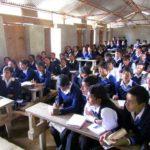 An Education Nonprofit in Nepal by a U.S. Teacher