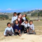 Teaching Video Abroad with Filmmakers Without Borders in Nepal