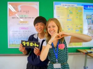 An Online TEFL Certification Course to Pay for Travel by Teaching Abroad!