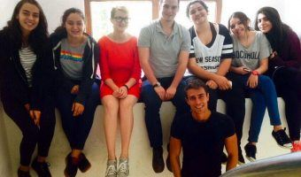 Tips on Getting a Good Job Teaching Abroad After TEFL Certification
